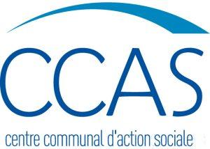 Conseil d'Administration du Centre Communal d'Action Sociale,